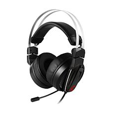 MSI Immerse GH60 Wired Gaming Headset