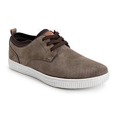 MUK LUKS® Men's Wyatt Shoes