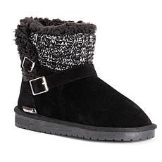 MUK LUKS Women's Alyx Boot