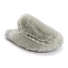 MUK LUKS® Women's Capucine Slide Slippers