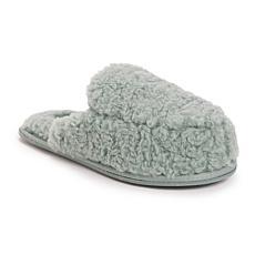 MUK LUKS® Women's Chaya Slipper