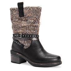 MUK LUKS Women's Kim Boots