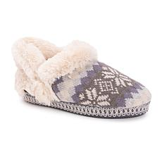 MUK LUKS® Women's Lilou Slippers
