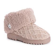 MUK LUKS® Women's Meilani slipper