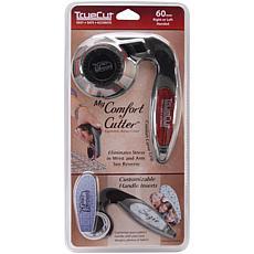My Comfort Cutter - 60mm