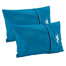 MyPillow Roll & Go Pillows 2-pack