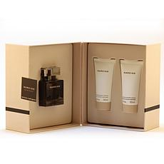 Narciso by Narciso Rodriguez for Women 3-piece Set