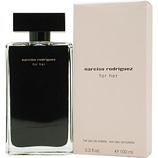 Narciso Rodriguez by Narciso Rodriguez Spray for Women