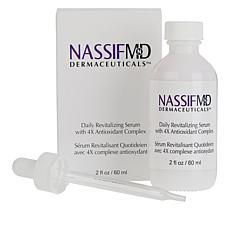 NassifMD® Daily Revitalize 4X Antioxidants Day Serum Auto-Ship®