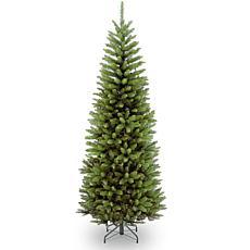 National Tree 6' Kingswood® Fir Pencil Tree