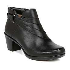 Naturalizer Emilia Leather Bootie