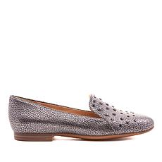Naturalizer Emiline Studded Loafer