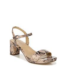 Naturalizer Ivy Heeled Sandal