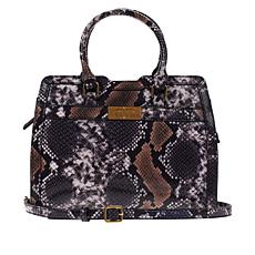 Naturalizer Layla Satchel