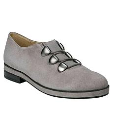 Naturalizer Liam Modern Oxford