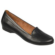 Naturalizer Saban Slip-On Flat