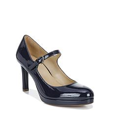 Naturalizer Talissa Mary Jane Pump