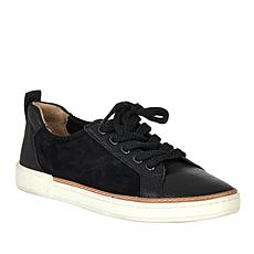 Naturalizer Zoey Lace-Up Sneaker