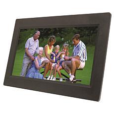 "Naxa 10"" Digital Photo Frame"