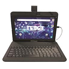 "Naxa 7"" Core Tablet with Android OS"