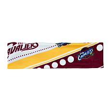 NBA Stretch Headband - Cavaliers