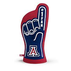 NCAA #1 Oven Mitt - Arizona Wildcats