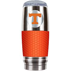 NCAA 30 oz. Stainless/Orange Reserve Tumbler - Tennessee
