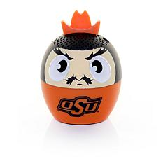 NCAA Bitty Boomers Bluetooth Speaker - Oklahoma State