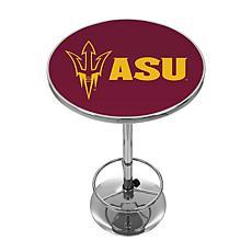 NCAA Pub Table - Arizona State University