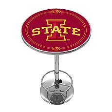 NCAA Pub Table - Iowa State University