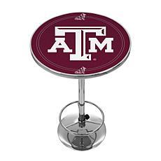 NCAA Pub Table - Texas A&M University