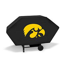 NCAA SPARO Executive Grill Cover - Iowa