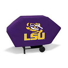 NCAA SPARO Executive Grill Cover - LSU