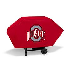 NCAA SPARO Executive Grill Cover - Ohio State