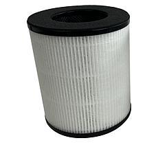 Neat Living HEPA Air Purifier Replacement Filter