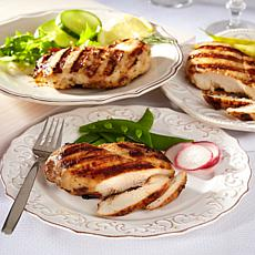 Neesvig's Chicken Breast Trio of Flavors - 12-Count