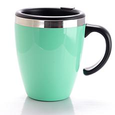 Neiva 15 oz Travel Cup W/Lid in Turquoise