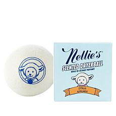 Nellie's All-Natural Lamby Dryerball - Citrus