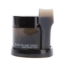 Neogen Code9 Black Moisturizing Cream