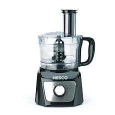 Nesco 500-Watt Food Processor