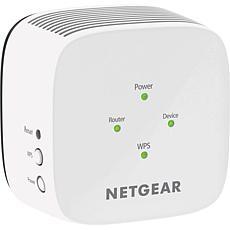 NETGEAR EX6110 AC1200  Wi-Fi Range Extender