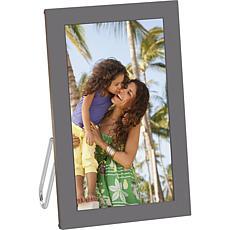 "Netgear Meural 15.6"" Wi-Fi Photo Frame"