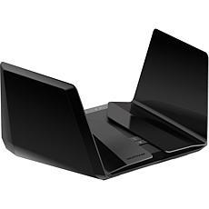 NetGear Nighthawk Tri-Band AX12 12-Stream AX11000 Wi-Fi Router