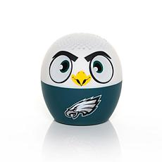 NFL Bitty Boomers Bluetooth Speaker - Philadelphia Eagles