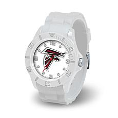 "NFL ""Cloud Series"" Watch - Atlanta Falcons"