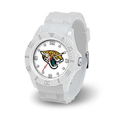 "NFL ""Cloud Series"" Watch - Jacksonville Jaguars"