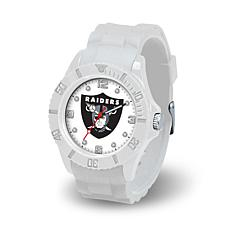 "NFL ""Cloud Series"" Watch - Oakland Raiders"