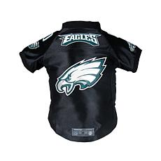 NFL Philadelphia Eagles Small Pet Premium Jersey