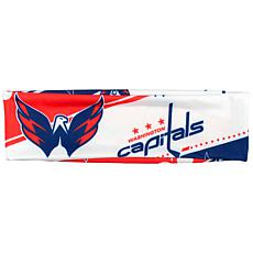 NHL Stretch Headband - Capitals