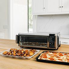 Ninja Foodi 8-in-1 Digital Air Fry Sheet Pan Oven